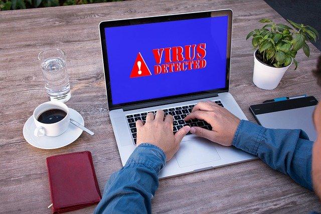 eviter-malwares