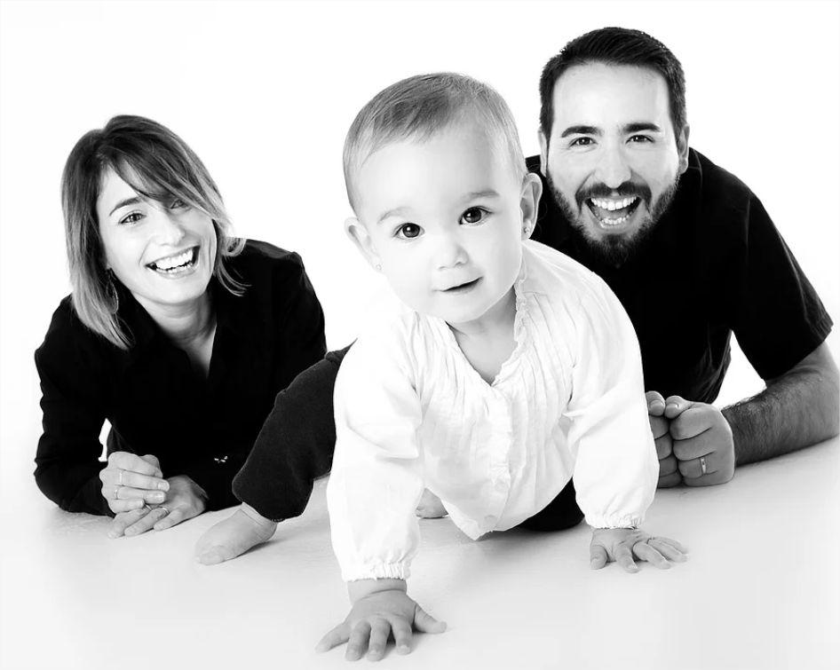 vie-famille-travail