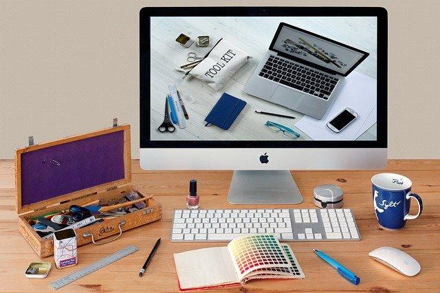 trouver-graphiste-freelance